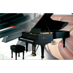 井上ピアノ調律事務所